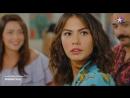 Турецкий сериал Ранняя пташка 9 серия описание