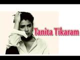 Tanita Tikaram - А я думаю о тебе...