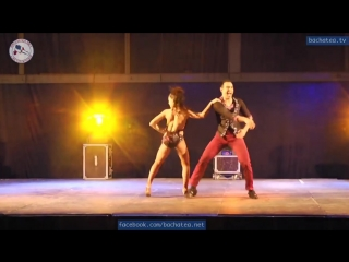 Marcelo_y_Belen_-_World_Bachata_Masters_2017_-_Campeones(youtube.com)