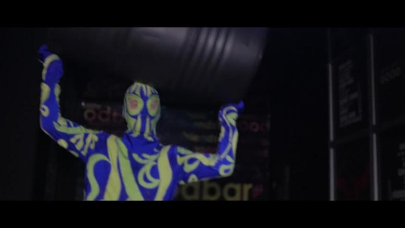 Haikaiss - A praga (Dj Thai Remix).mp4