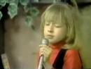 Christina Aguilera Hurt video
