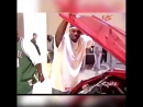 SpikeTV 2003 Рулим с 50 Cent - аналог тачка на прокачку ч 1