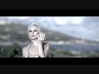 Диана Арбенина [Ночные Снайперы] - Раскалённые (2019)