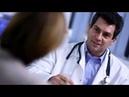 Чем опасен заговор врачей