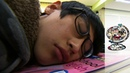 Academic Pressure Pushing S. Korean Students To Suicide