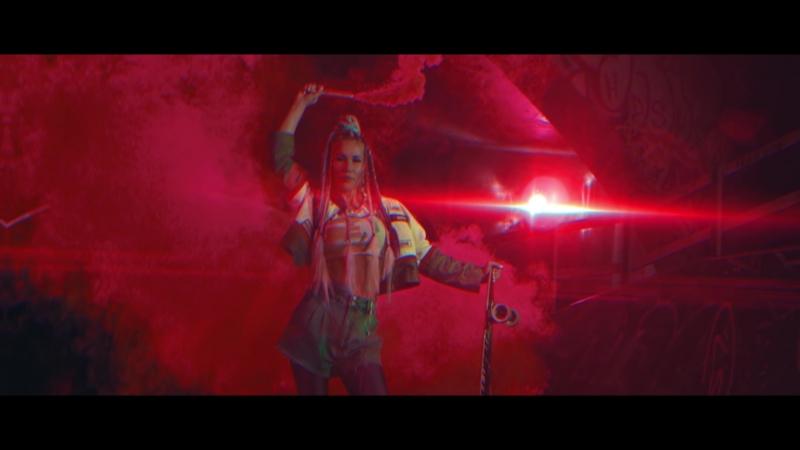 TamerlanAlena – Если что, набирай (official music video) Тамерлан и Алена Омаргалиева амргалиева новый клип 2018 новий кліп