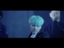 BTS (防弾少年団) RUN -Japanese Ver- Official MV