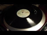 Manfred Mann's Earth Band - Chicago Institute (1978) vinyl