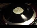Manfred Mann's Earth Band Chicago Institute 1978 vinyl