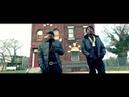 Meek Mill  - Heaven or Hell (Ft. Jadakiss & Guordan Banks)