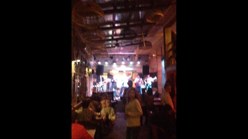 музыкальная группа л а д ы — Live