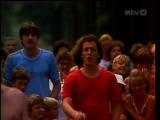 Яак Йоала - Что-то было (1984)стерео