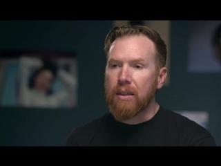 Техники коммерческой ретуши волос