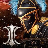 Install  Stormborne3 - Blade War