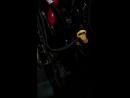 Форд фокус 2 1 8 дизель Замена генератора