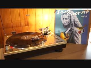 Joan Osborne - One of us (Vinyl, LP)