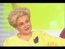 """Елена Малышева: Хочется покончить с собой в этот момент (""""Жить здорово"""". Гранатовый сок)"""