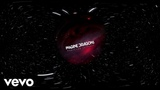 Imagine Dragons - Whatever It Takes (360 VersionLyric Vide