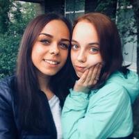 Анна Деревцова