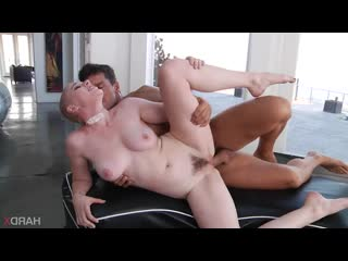 Riley Nixon[All Sex,Gozno,Hardcore,Anal,Deepthroat,Blowjob,Big ass,Ass to mouth,Pussy to mouth,Cum swallow]