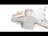 Кавер 1 (Влад Соколовский - Не потерять себя в тебе)