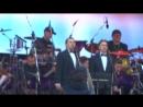 00000 Алим Каюмов Ильгам Валиев Сердце Евразии Гала концерт 12 06 18