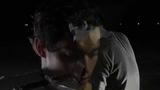 I Dreamed a Dream Spencer Jones (Les Miserables Cover)