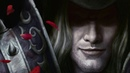 МИЦАКУЛТ МЛАДШИЙ БРАТ АДА - НАЧАЛО 1 - Warcraft 3 frozen Throne TFT2