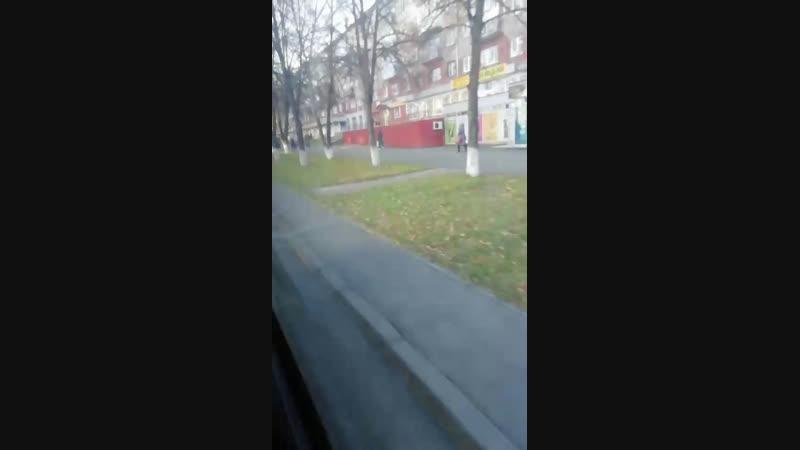 Кирилл Котов - Live