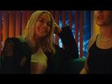 Премьера клипа! Rita Ora - Let You Love Me