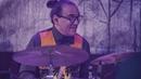 Horacio El Negro Hernandez Italuba Big Band Last Minute