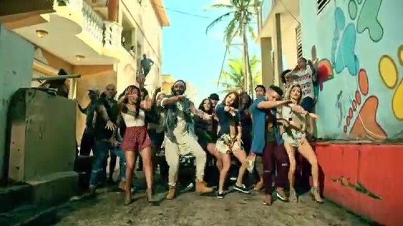 Despacito ft Daddy Yankee kJQP7kiw5Fk