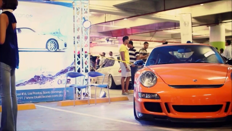 JapaneseDM - The Dominican Finest   Stance   vk.com/stance_car1