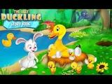 Ugly Duckling Kids Storybook - Android gameplay TabTale Movie apps free kids best top TV film