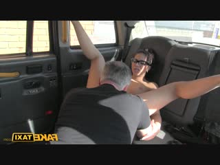 Faketaxi: julia de lucia - brunete fuck in car (porno,sex,cumshot,couples,oral,suck,povd,hub,xxx,ass,tits,sperm,pussy)