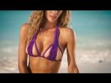Barbara Palvin, Ashley Graham More Make A Splash In Turks Caicos _ On Set _