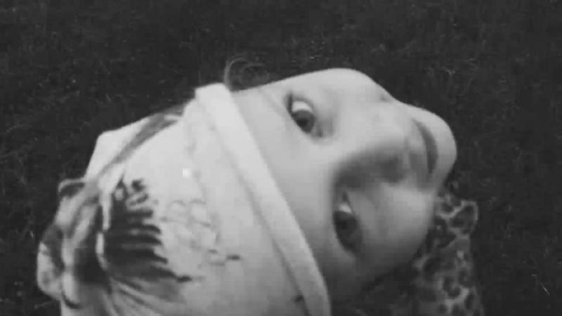 Anastasiya ahd Yulia