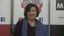 Zrównoważony rozwój - uniwersalna religia pogańska - Dr Aldona Ciborowska
