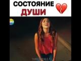 turk.serials.f___BeN67DVgNvN___.mp4