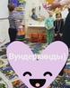 """ЛОГОПЕД❤Дефектолог Волгоград on Instagram: """"🔴Групповые занятия с детками 3-4 лет. ✔Вторник и четверг в 18.00. Запись по тел☎ 8-917-841-79-91"""""""