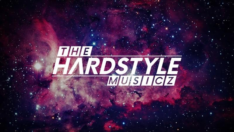 Josh Wesz - RTHM (Original Mix) tbt [2011]