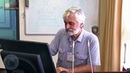 Фалько В И Роль внутреннего опыта и общения в основаниях математического естествознания