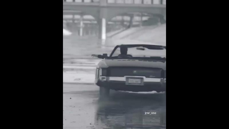 (-2)[ФанАрт] песня Роза Версаля