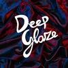 Deep Glaze