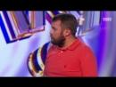 Comedy Баттл Антон и Алексей - Невиновный в тюрьме