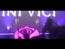 Armin van Buuren x Vini Vici x Alok feat. Zafrir – United @ Tomorrowland 2018