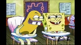 Spongebob Squarepants - 800 Words