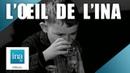 1956 : Interdiction de l'alcool dans les cantines scolaires | L'oeil de l'INA