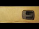 VW GOLF MK1 GLS Randgruppe VWHome Perfect Stance