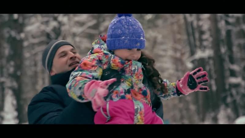 Максим Моисеев и Полина Королева - Папа я скучаю м ма мак макси мо моис п по пол к ко кор корол п па пап с ск ску скуч